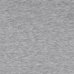 grigio melange
